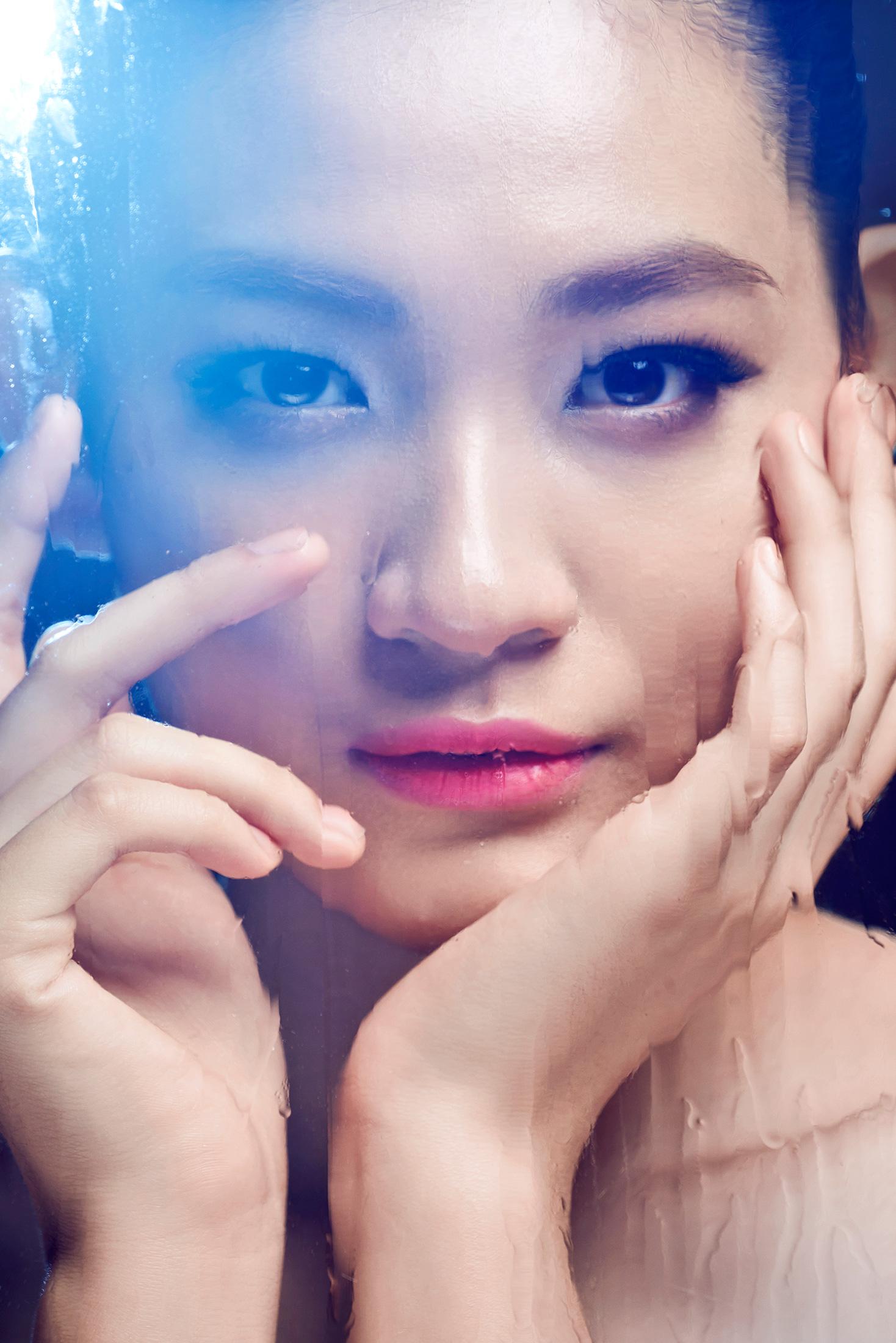 LANEIGE K-Beauty Week 2015