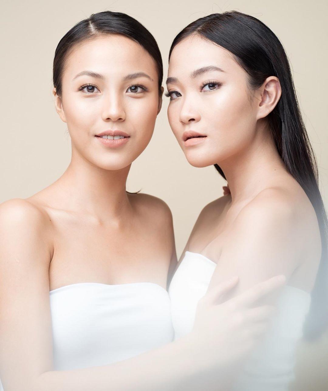 Mediana foe Misumi lash & beauty